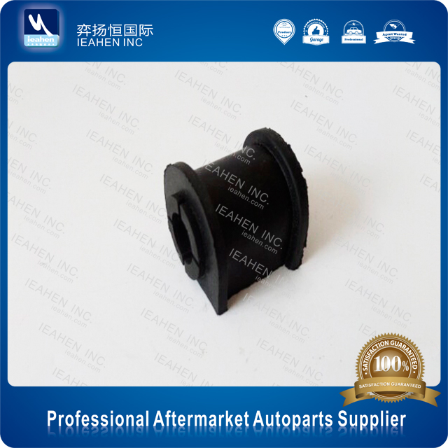 N300 Suspension System Stabilizer Link Bushing-FR OE 24510130/23879949