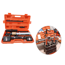 auto repair liner puller tools Hydraulic cylinder sleeve