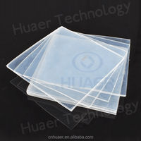 Dental Orthodontic Thermoforming foam Sheet | dental vacuum forming with CE