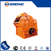shanbao impact crusher,stone crusher machine price in india ,small used rock crusher for sale
