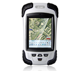 10464167 Searching For Fish Finders Sale likewise 11637443 Gizzmovest Llc Debuts First Integrated Ram Mount Case For Garmin Gpsmap 78 Series additionally Garmin Nuvi 42LM GPS Device Black Price In India NzgwNg together with Adam Purinton Appears Court Racist Killing together with 10199677 Golflogix Offers Unprecedented 30day Free Trial Of Golf Gps Device. on gps in india garmin html