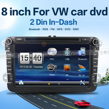 Car Audio USB MP4 Player with Phone Book and Rear Camera Input for Route Navigation