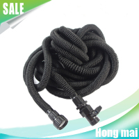 Free Shipping 2016 Hot Item Expandable Hose for Watering/Garden Hose for Kitchen Faucet as Seen on TV