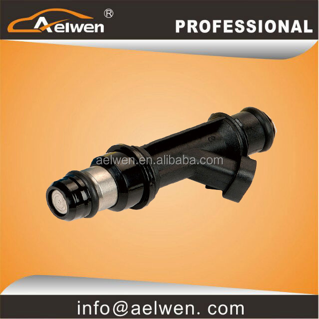 AELWEN FUEL INJECTOR 96386780 For AVEO