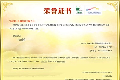 Shanghai  In Expo,Looking For Coordinator Activities