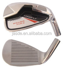 best golf iron