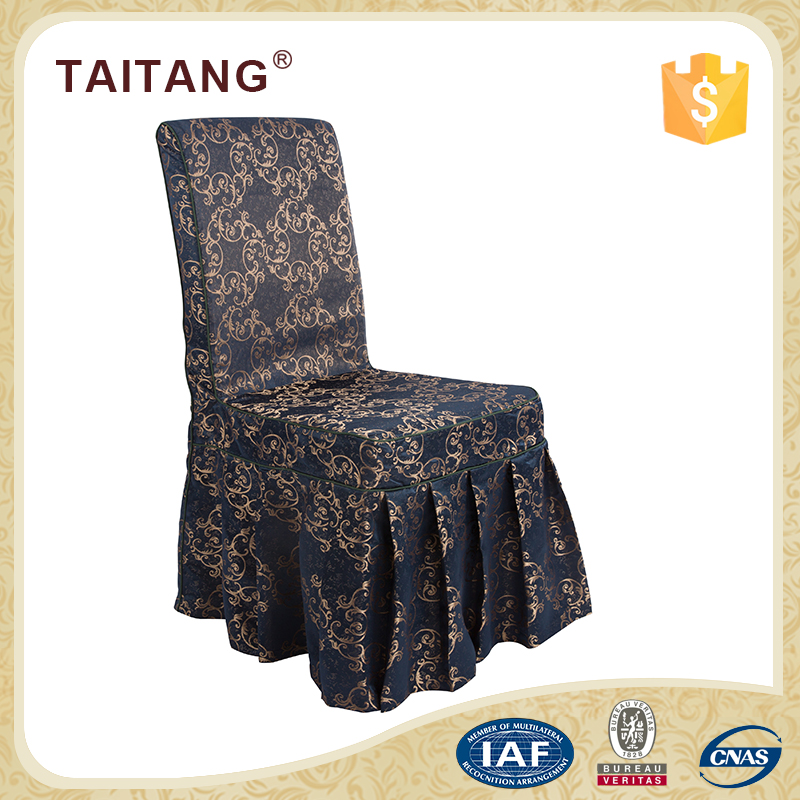 chair cover wholesale buy banquet chair cover wedding chair cover