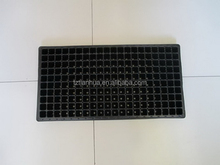 New products First Grade propagation plug tray