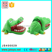 high quality push button toy on sale