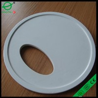 light industry Ceramic Heating Element
