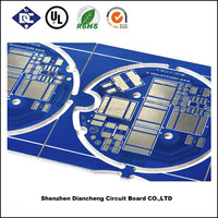 factory price gift for birthday 2016 usb sd card mp3 player circuit board
