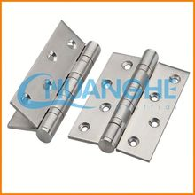 Hot sale! high quality! grass cabinet hinges 860