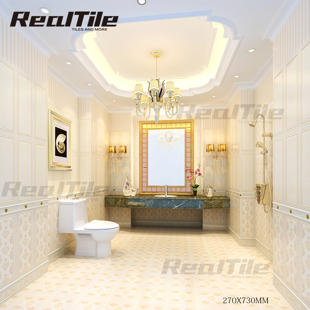 Wholesale kitchen floor tile design - Online Buy Best kitchen floor ...