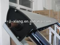 Pressure Bearing Standard type Collector Solar Water Heater/Solar panel/solar collector