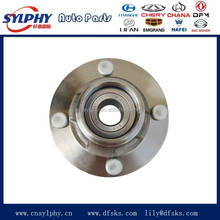 Chery QQ Rear Wheel Hub Bearing S21-3301210 3301030BA
