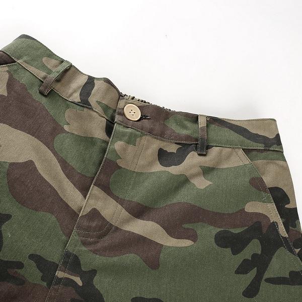cheap  pants.jpg