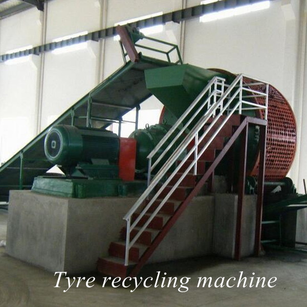 tire machine for sale