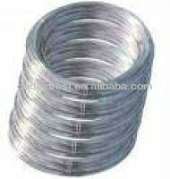 nickel alloy wire incoloy 800 UNS N08800