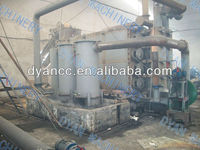 Energy Saving Coal Powder Making Machine high production first-class quality