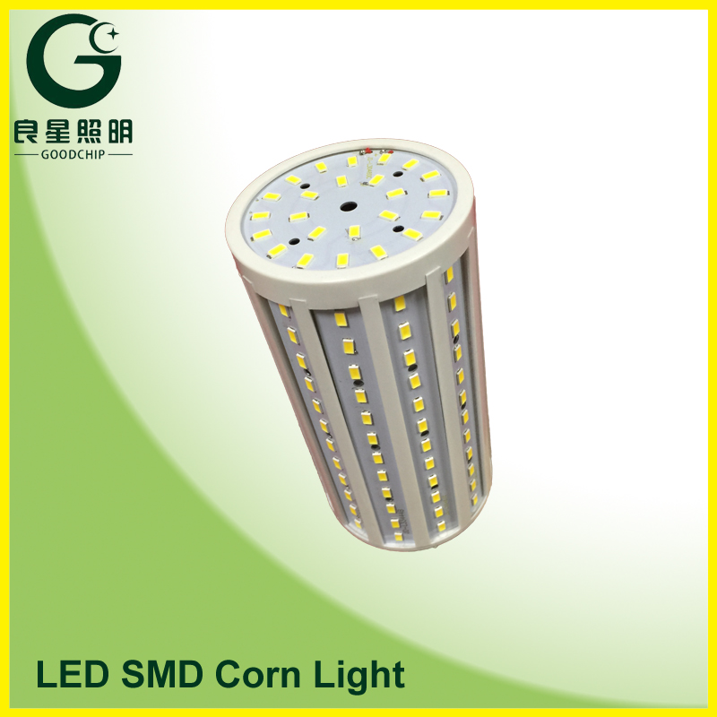 Hot New Products 25w E27 Led Light Bulb 6000k Corn Cool White