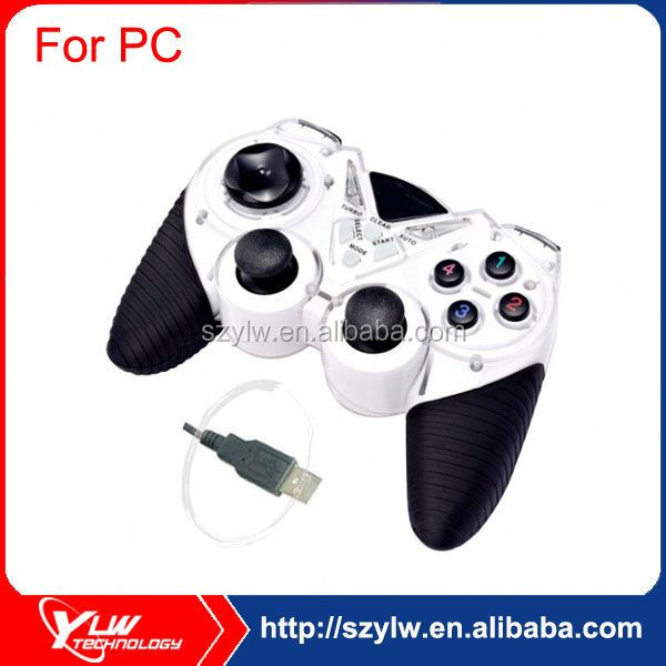 pc usb game controller
