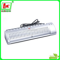 office stationery laminator, electric, laminating machine