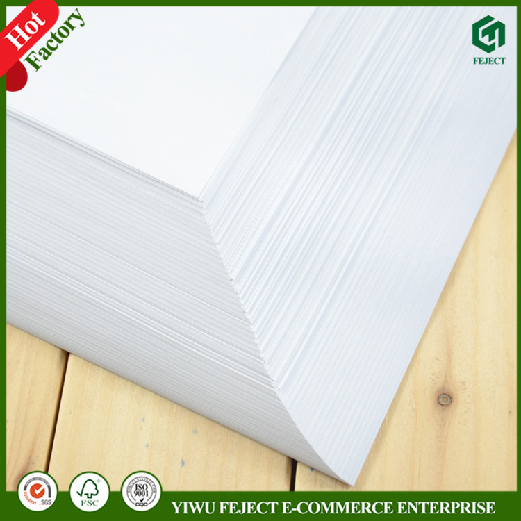 A4 White Copier Paper Extreme
