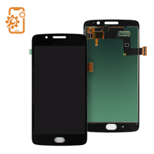 For 5.0&quot; Moto G5 XT1671 XT1672 XT1676 XT1677 LCD Touch <strong>Screen</strong> <strong>Digitizer</strong>