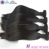 hot sell hair products 5A Top quality noble hair unprocessed virgin brazilian weave