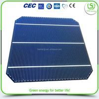 Good quality best choice led lamp solar cell and battery