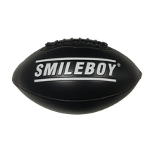 Smileboy brand 2018 new product custom made american football size 9