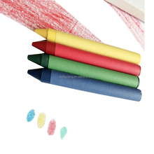 4 colors wholesalekids painting crayon set