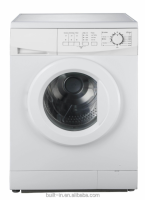 Laundry Washing Machine/Washing Machine Prices/Washing Dryer with Intelligent Control