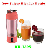 New USB Portable mini size Blender best selling in Europe