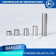 China factory direct sale Miniature bearing accessories auto parts