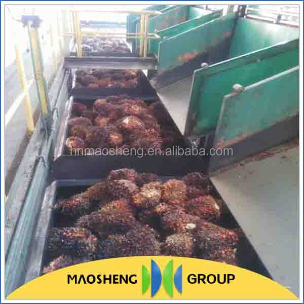 Home-used palm oil mills in malaysia