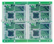 pcba, prototype,printed circuit board assembly