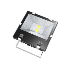 Off road luz 120W LED flood light with guarantee of quality