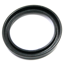 new product hydraulic v oil seal/o ring/wiper scraper seal