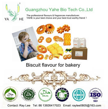 Ghee flavour liquid and powder form food grade flavor used for Biscuit, Bakery,Beverages, Confectionary and Ice cream