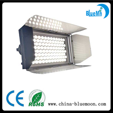 Professional studio lamp panel LED photography light for stage lighting