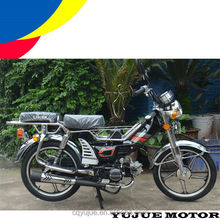 Cheap 90cc Cub Motorbike With High Quality