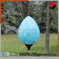 2017 New Design Wholesale Led Solar