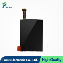 Mobile replacements for nokia x2 LCD screen digitizer assembly
