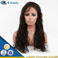 hot selling best quality new popular fashion style german lace wig