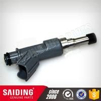 Saiding electric Parts Injector Assy Fuel For Toyota HILUX 23209-09055 TGN26
