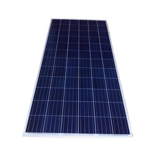 competitive price high quantity poly 200w 250w 270w 300w 150w solar panel pv poly solar panel 24v 36v 48v 72v 200v DC