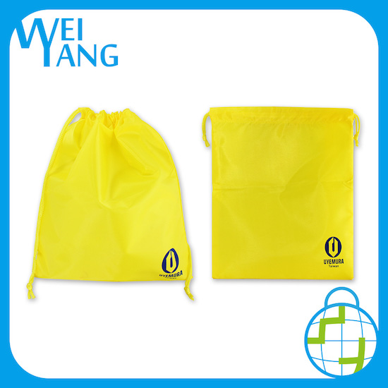 Good Quality Promotional Outdoor Cooler Bag Ladies Bag