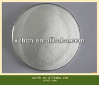 Sodium Gluconate Metal Surface Cleaning Agent