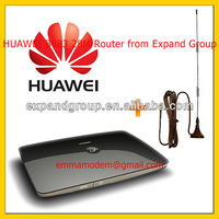 Huawei B683 28.8M HSPA+ 4G Simcard slot Wireless Router